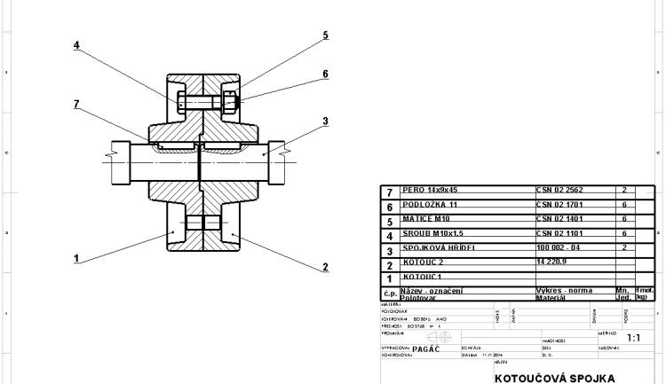 3-velka-pismena-drawing-vykres-solidworks