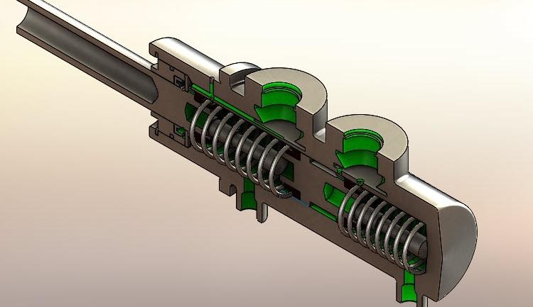 4-vazba-SolidWorks-jen-pro-umisteni-brzda