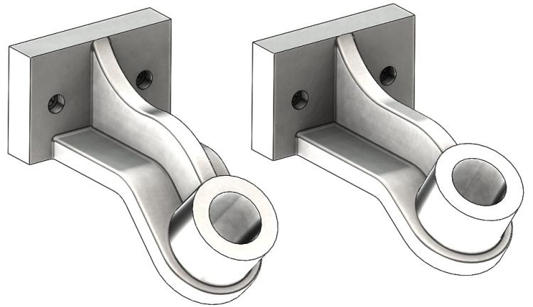 54-SolidWorks-Model-Mania-2001-tutorial-postup-navod