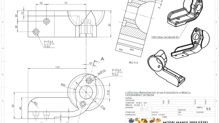 1-Model-Mania-SolidWorks-soutez-zadani-2003