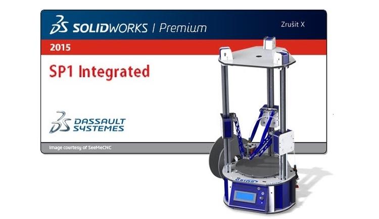 1-SolidWorks-SP1-2015-konstrukter-1
