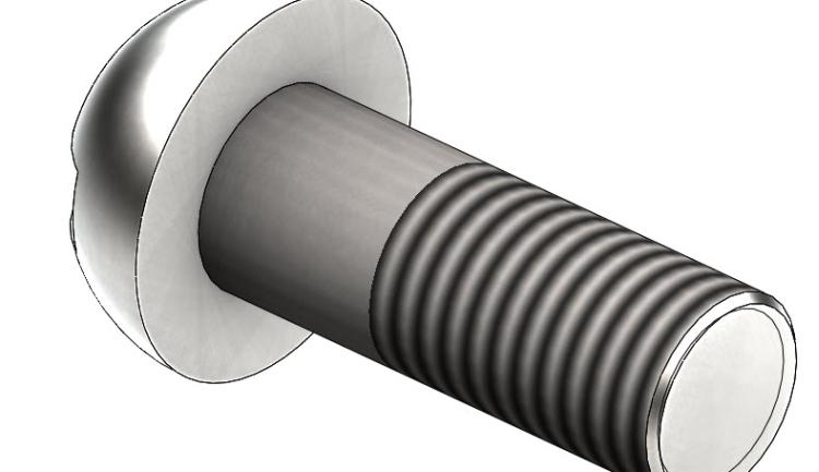1-SolidWorks-barometer-tlakoměr-tutorial-návod-postup-náčrt-sestava 11
