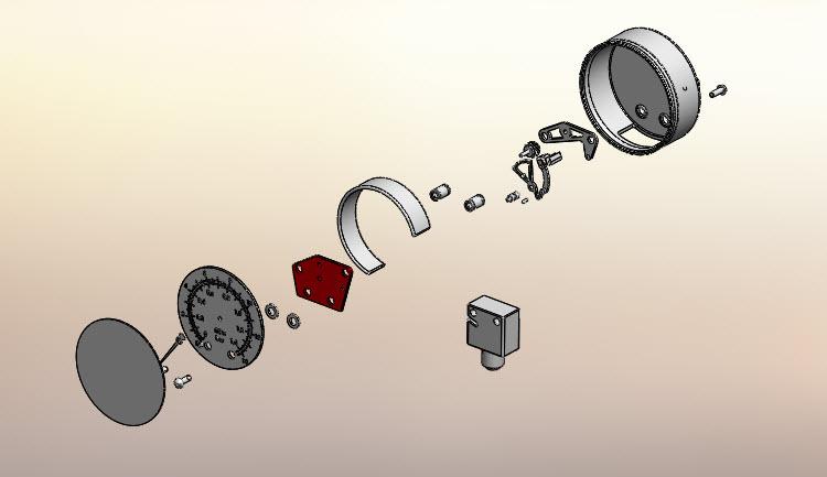1-SolidWorks-barometer-tlakoměr-tutorial-návod-postup-náčrt-sestava (9)