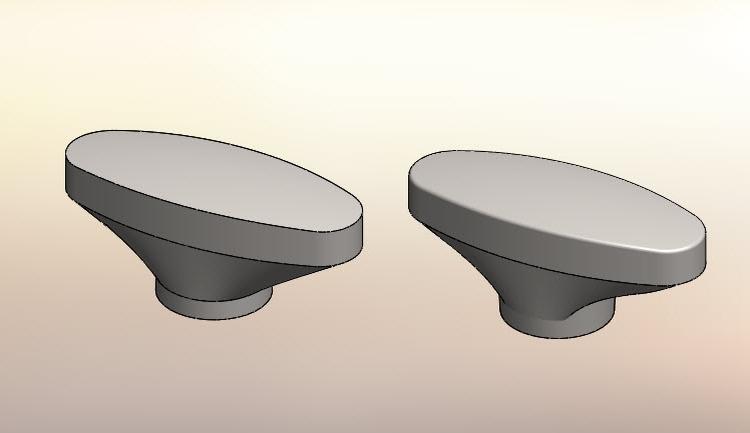 52-SolidWorks-Model-Mania-postup-tutorial-2005