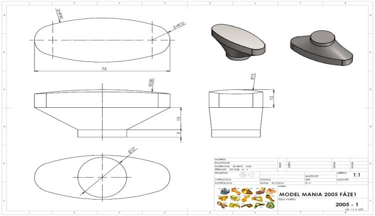 53-SolidWorks-Model-Mania-postup-tutorial-2005