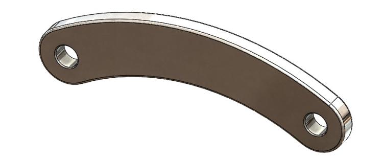 6-SolidWorks-tahlo-tlakomer-serial