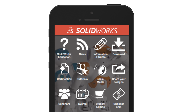1-i-phone-SolidWorks-Education-Apps-student