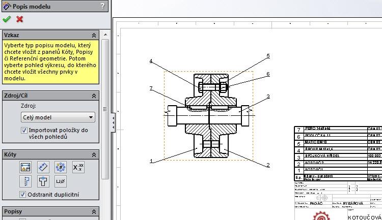 3-zobrazeni-zavitu-na-vykrese-SolidWorks-tipy-a-triky