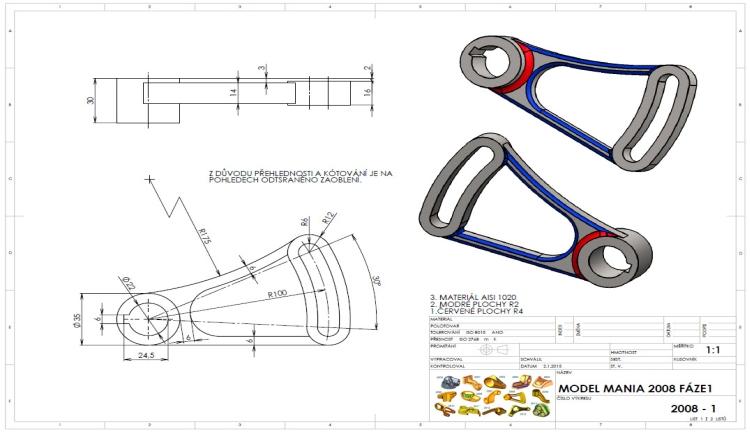 4-SolidWorks-Model-Mania-postup-navod-tutorial-2008
