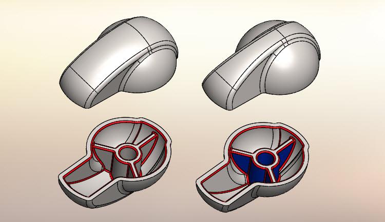 47-SolidWorks-Model-mania-tutorial-2006-postup-navod