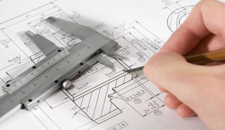 1-inspection-document-traditional-method-SolidWorks-Inspection