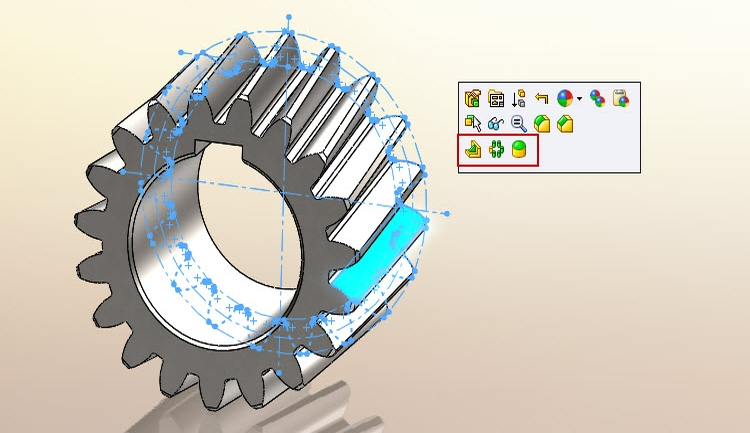 10-SolidWorks-kontextove-menu-prizpusobit-nahled