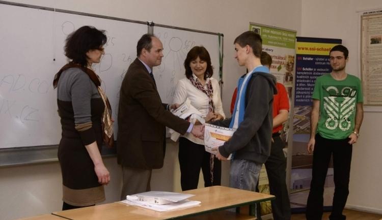 5-SolidWorks-soutěž-SolidVision-Hranice-2013