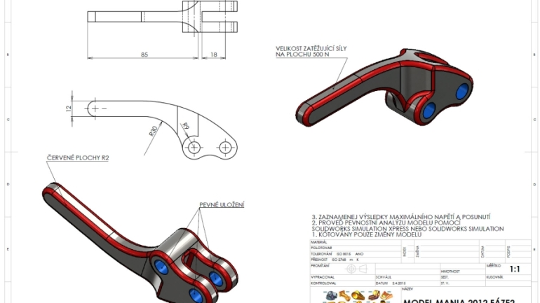 2-model-mania-SolidWorks-2012-zadani-soutez