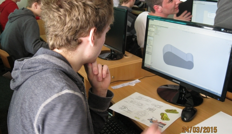 2-soutez-SolidWorks-Hranice-2015-zadani