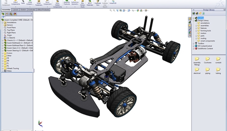 1-Solidworks-Student-Edition