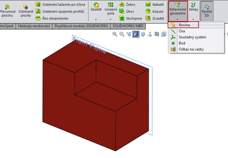 0-SolidWorks-tipy-trik-rovina-kopie