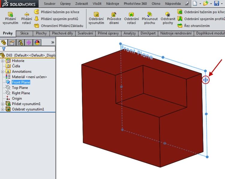 1-SolidWorks-tipy-trik-rovina-kopie
