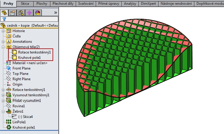 15-SolidWorks-Boolovske-operace-cednik-postup-navod