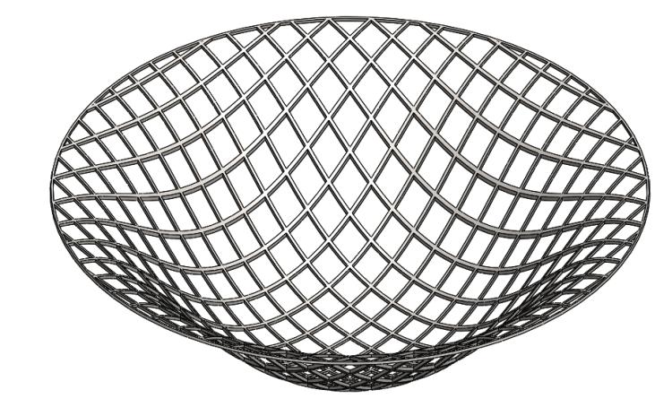 18-SolidWorks-Boolovske-operace-cednik-postup-navod