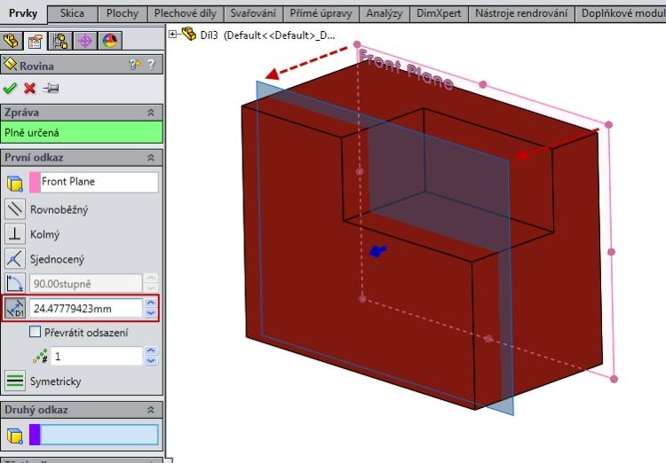 2-SolidWorks-tipy-trik-rovina-kopie