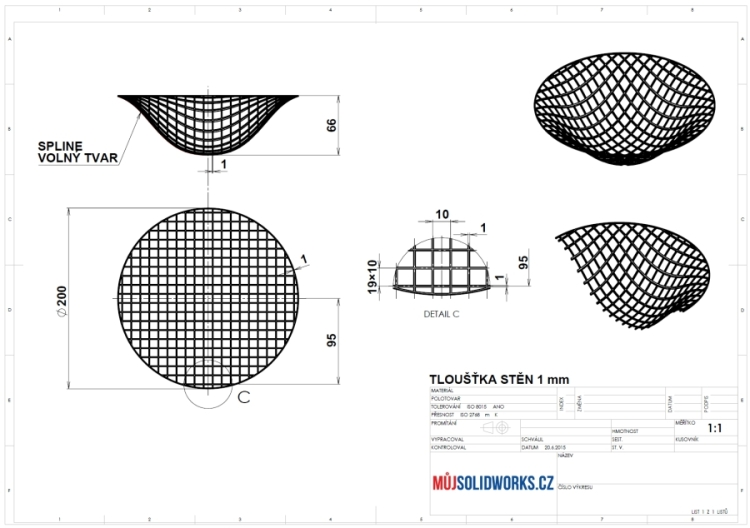 20-SolidWorks-Boolovske-operace-cednik-postup-navod