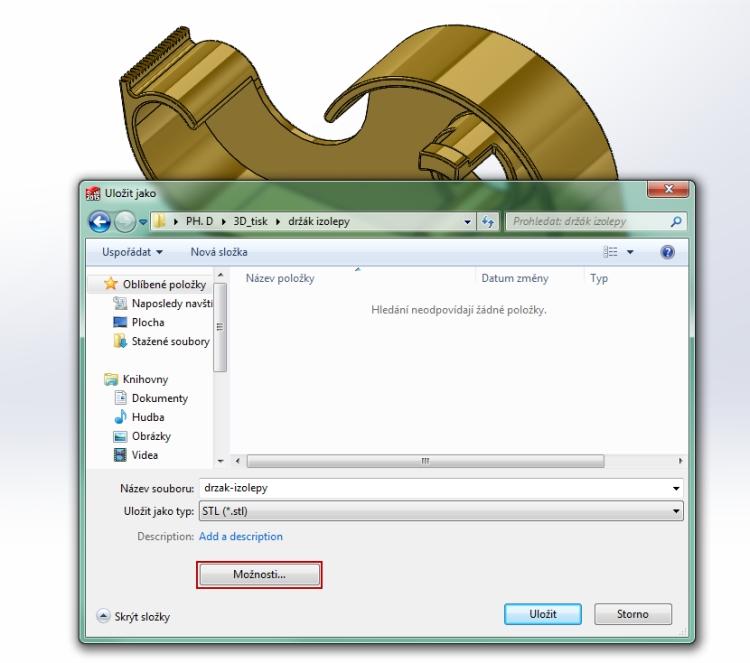 3-SolidWorks-3D-tisk-postup-nastaveni-tutorial-3D-print