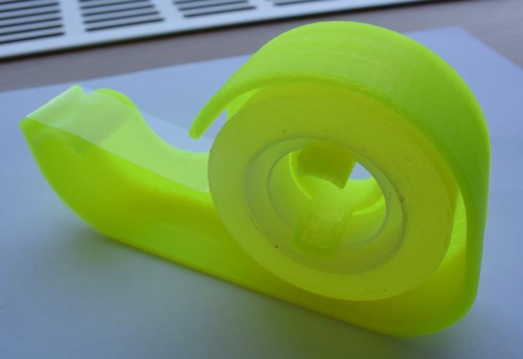 8-SolidWorks-3D-tisk-postup-nastaveni-tutorial-3D-print