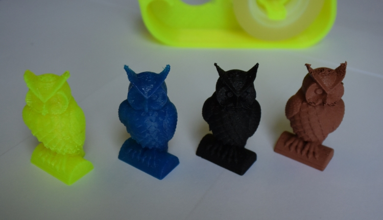 9-SolidWorks-3D-tisk-postup-nastaveni-tutorial-3D-print