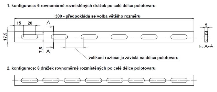 0-SolidWorks-konfigurace-navod-liearni-pole-stejna-roztec