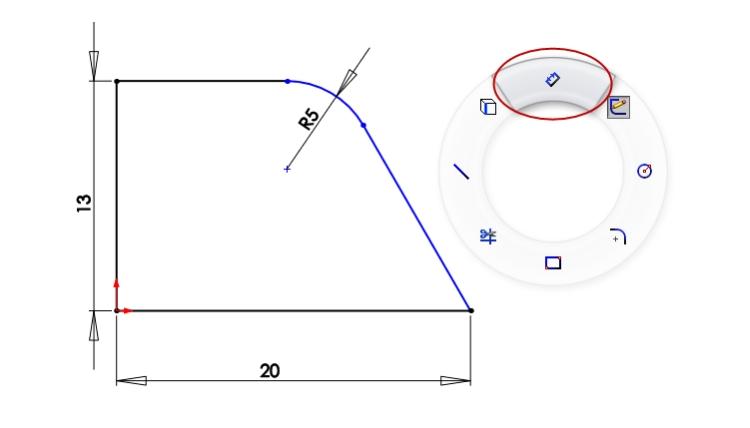 1-kotovani-pruseciku-tipy-a-triky-SolidWorks