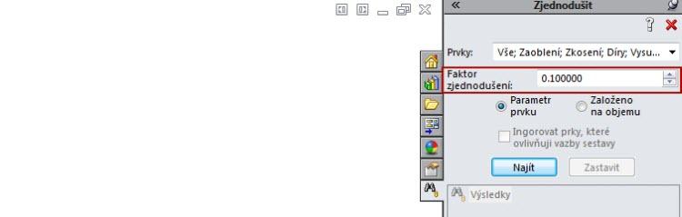 10-SolidWorks-Utilities-zjednodusit-1 (4)