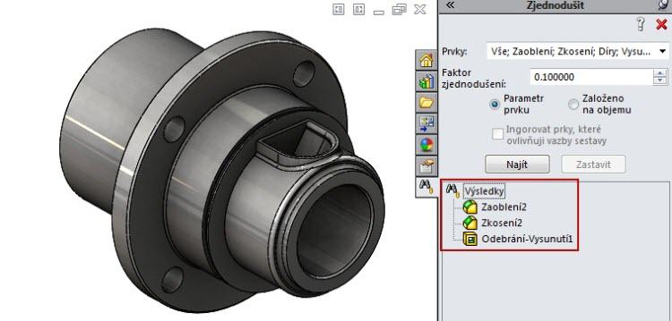 10-SolidWorks-Utilities-zjednodusit-1 (7)
