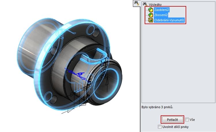 10-SolidWorks-Utilities-zjednodusit-1 (8)