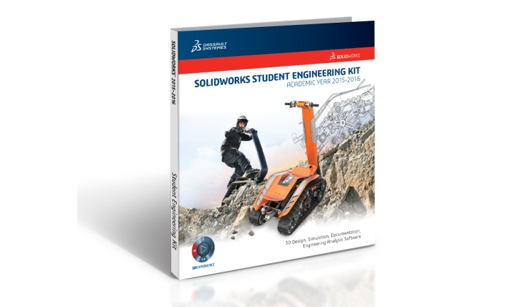 2-SolidWorks-Student-Edition-Summer-Edition