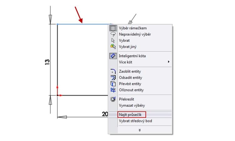 2-kotovani-pruseciku-tipy-a-triky-SolidWorks