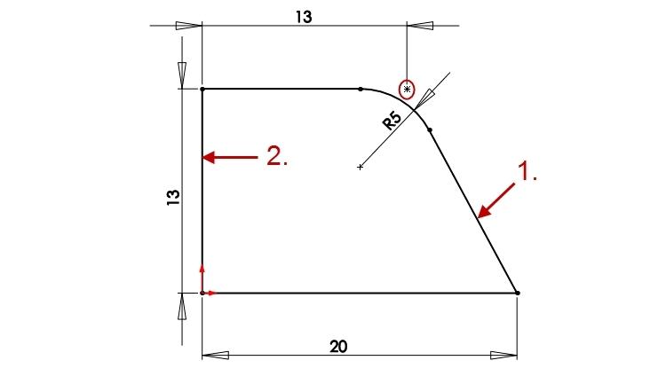 3-kotovani-pruseciku-tipy-a-triky-SolidWorks