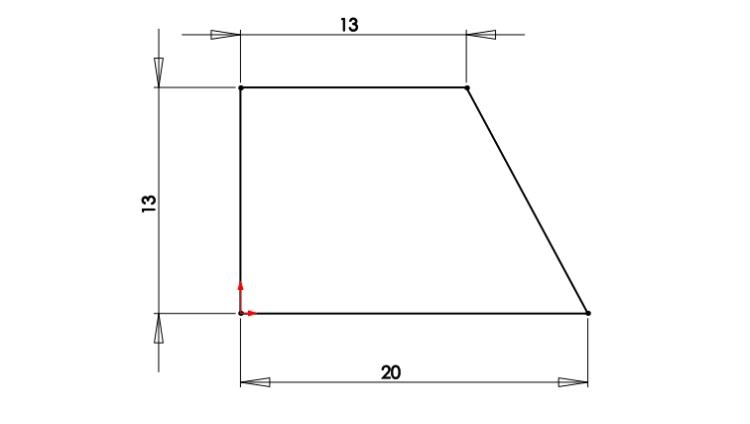 4-kotovani-pruseciku-tipy-a-triky-SolidWorks