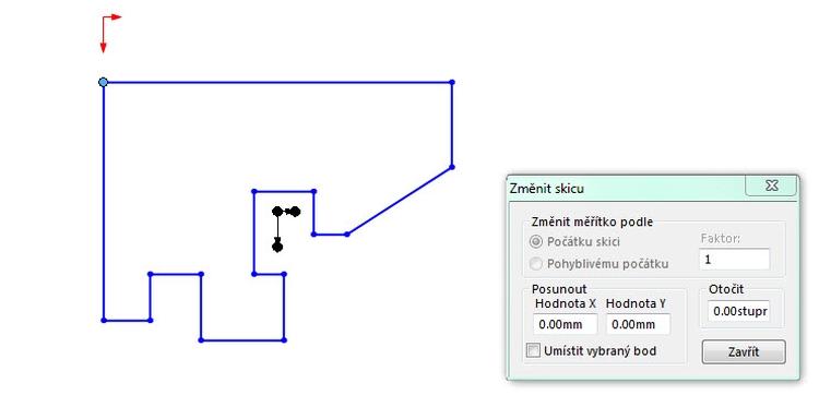 6-SolidWorks-nacrt-prace-posunout-otocit-měritko