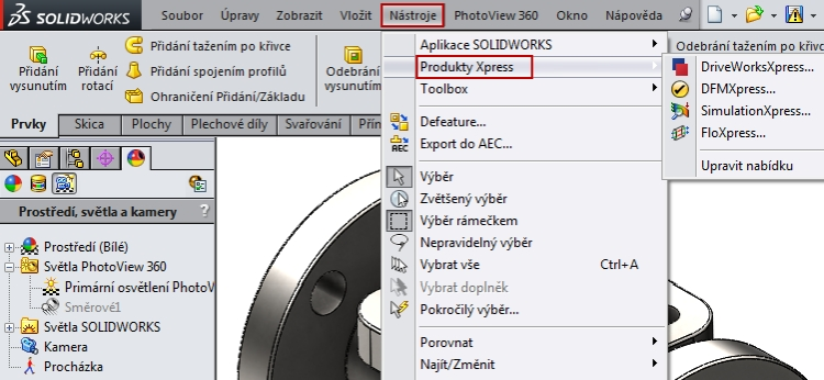 1-SolidWorks-Xpress-registrace-registration-how-to-jak