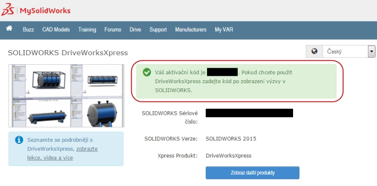 3-SolidWorks-Xpress-registrace-registration-how-to-jak