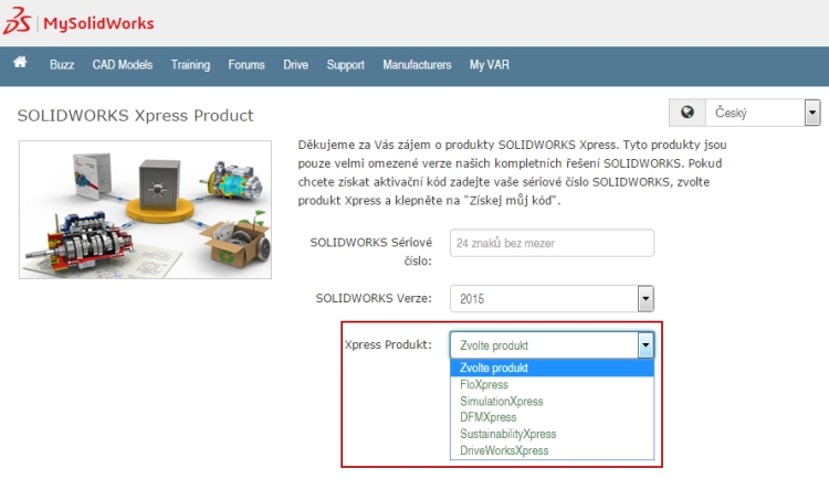 4-SolidWorks-Xpress-registrace-registration-how-to-jak