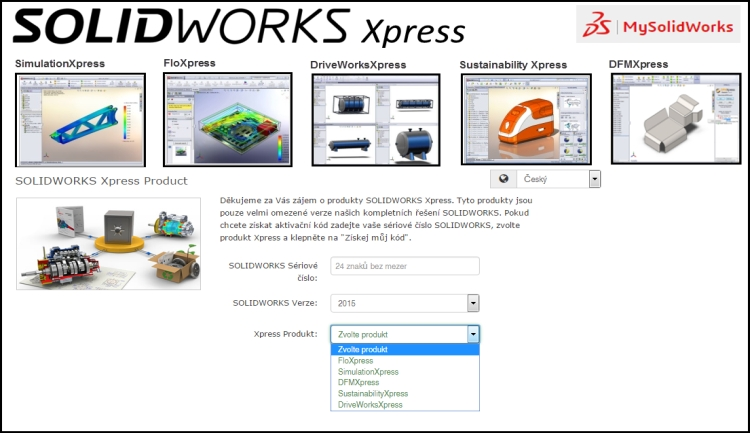 9-SolidWorks-Xpress-registrace-registration-how-to-jak