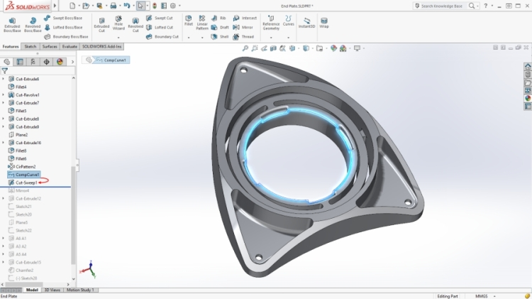 12-absorbed-reference-curves-SolidWorks-2016