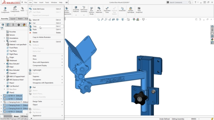13-absorbed-reference-curves-SolidWorks-2016