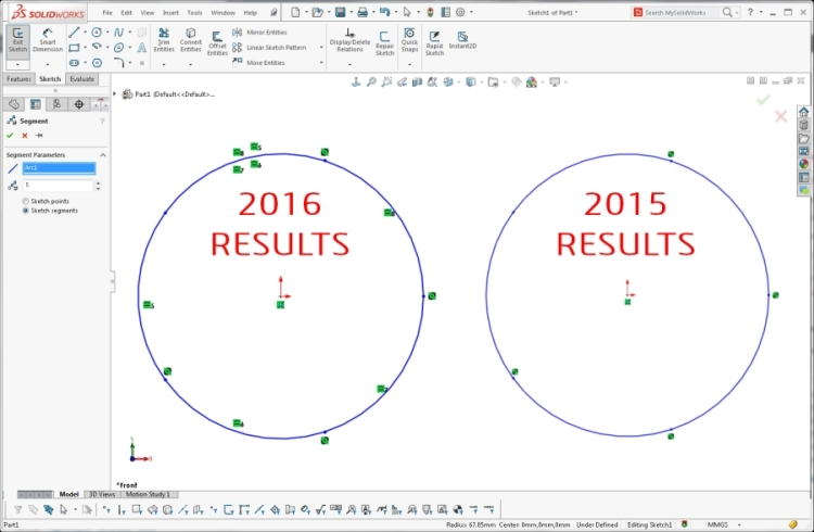 14-absorbed-reference-curves-SolidWorks-2016