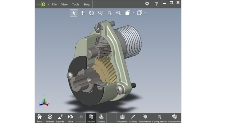 15-absorbed-reference-curves-SolidWorks-2016-1