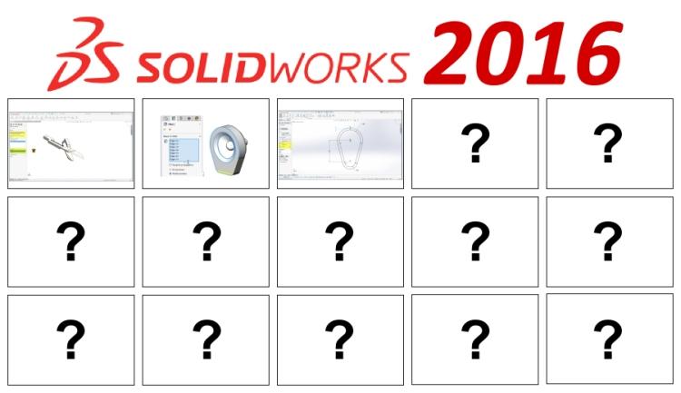 16-solidworks-2016-novinky-new-1-900