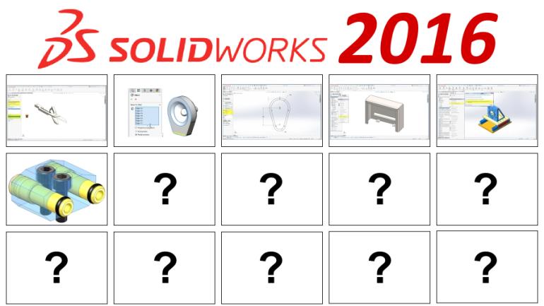 16-solidworks-2016-novinky-new-2-900
