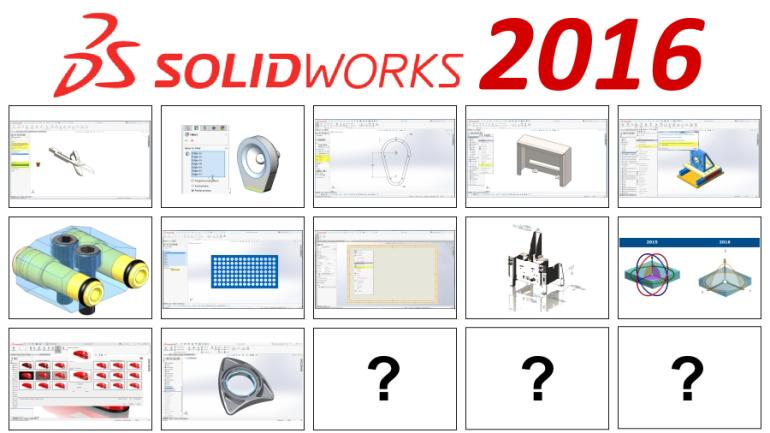 19-solidworks-2016-novinky-new-2-900